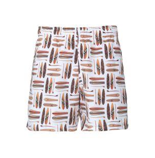 Shorts-Pranchas-Estampado-Branco