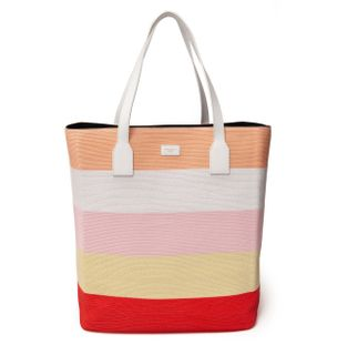 BOLSA-TOTE-BAG-MULTICOLOR-ROSA