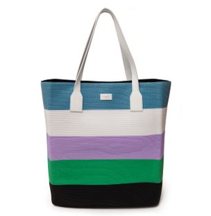 BOLSA-TOTE-BAG-MULTICOLOR-SKY