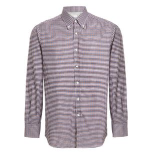 Camisa-de-Algodao-Azul