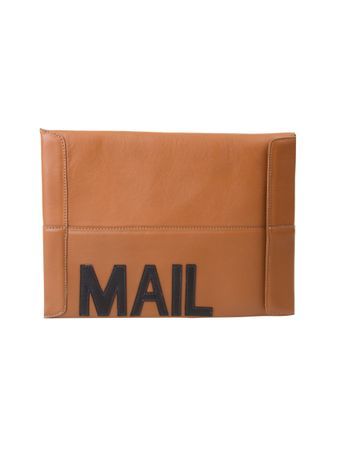 CLUTCH-MAIL-S17211008-CARAMELO