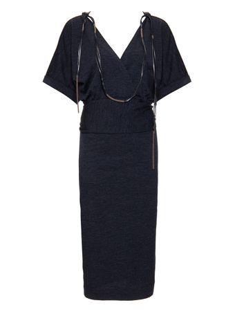 Vestido-Anthracite-de-La-Cinza
