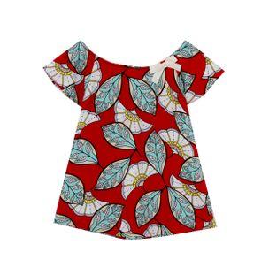 Blusa-Bata-Laco-Estampada-Vermelha