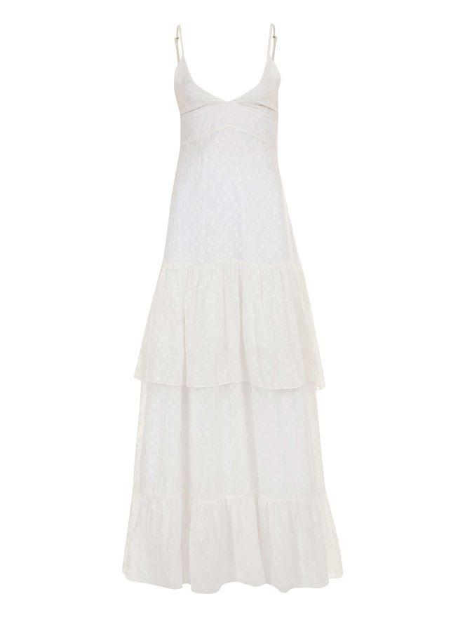 Vestido-Longo-Camadas-Branco