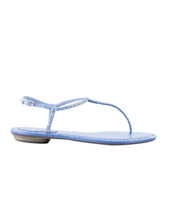 SANDALIA-LIGHT-BLUE-SATIN-JEAN-POOL-MIX