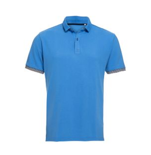 CAMISA-POLO-MC-AZUL-ROYAL
