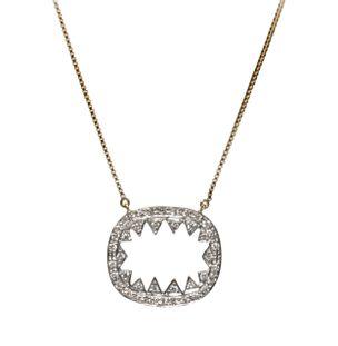 Pendente-em-Ouro-amarelo-18k-com-Diamantes-brancos-024ct