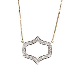 Pendente-em-Ouro-amarelo-18k-com-Diamantes-brancos-03ct