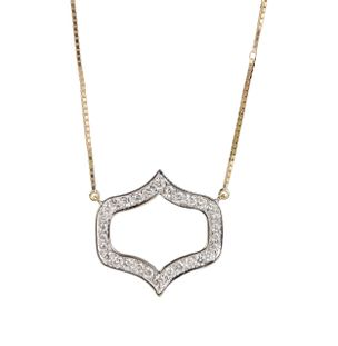 Pendente-em-Ouro-amarelo-18k-com-Diamantes-brancos-034ct