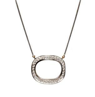 Pendente-em-Ouro-amarelo-18k-com-Diamantes-brancos-018ct