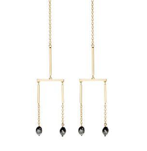 Brinco-em-Ouro-amarelo-18k-com-Diamantes-chocolates-096ct