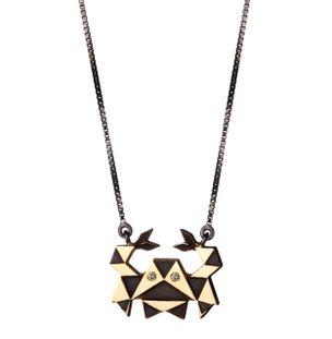 Pendente-em-Ouro-amarelo-18k-com-Diamantes-brancos-001ct