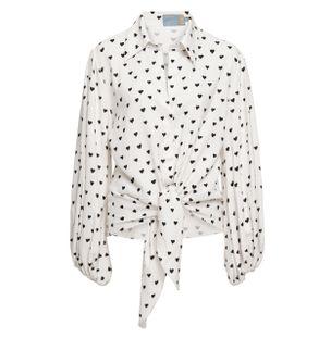 Camisa-Trancoso-Coracao-de-Linho-Estampada-Off-White