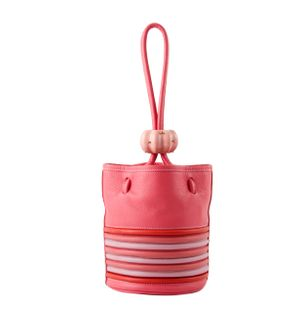 Bolsa-Mini-Saskia-Cross-Colours-de-Couro-Rosa