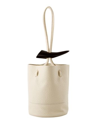 Bolsa-Mini-Saskia-Elephant-de-Couro-Nude