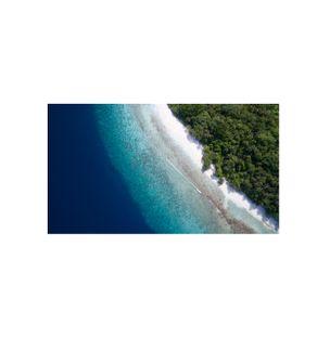 Hithaadhoo-Maldives-Papel-Algodao