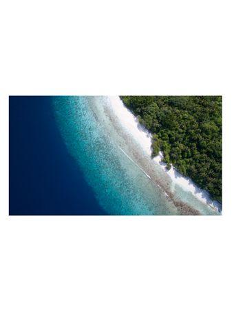 Hithaadhoo-Maldives-Fotografia