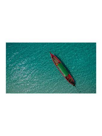 Tanintharyi-Myanmar-Fotografia