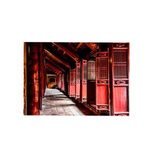 Red-Doors-Fotografia