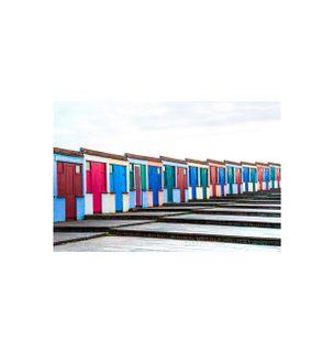 Beach-Huts-Papel-Algodao