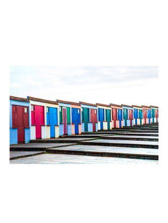 Beach-Huts-Fotografia