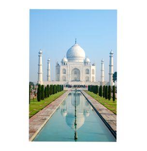 Taj-Mahal-Fotografia