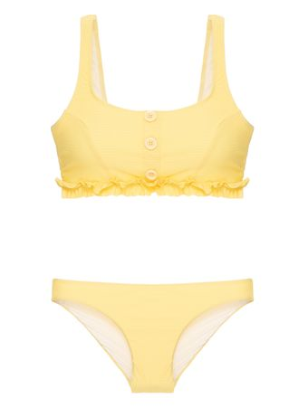 Biquini-Botoes-Cia-Maritima-Amarelo