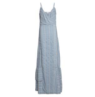 Vestido-Longo-Fiora-Listrado-Azul
