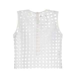 Blusa-Cropped-Bucolia-Off-White