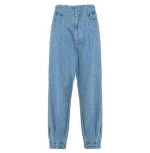 Calca-Jeans-Lygia-de-Algodao-Azul