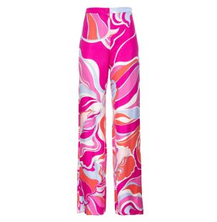 CALCA-TROUSERS-FUXIA