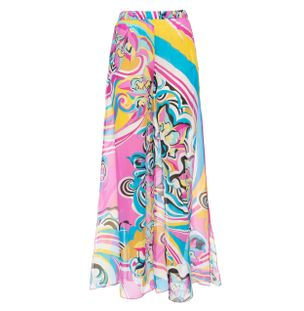CALCA-TROUSERS-MULTICOLOR
