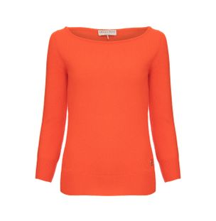 SUETER-SWEATER-ROSSO