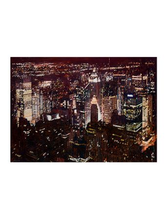 Night-in-NY-Papel-Algodao