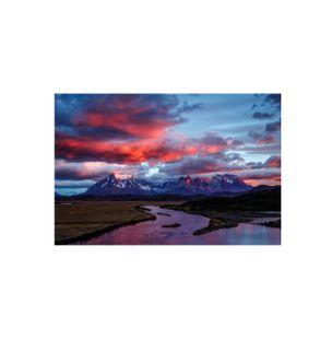 Torres-Del-Paine-Fotografia