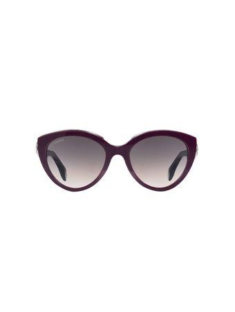 Oculos-de-Sol-Gatinho-Vinho