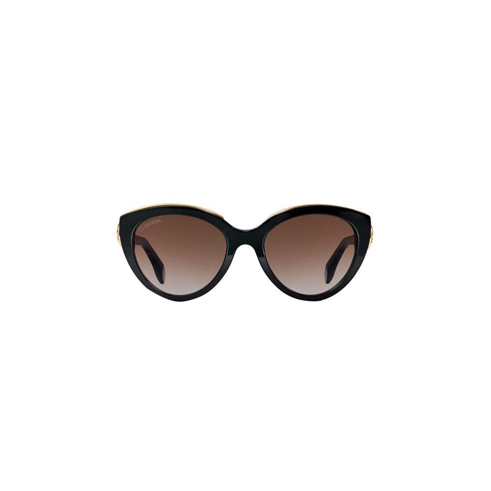 e3936bb1de8fb Óculos de Sol Gatinho Preto - Shopping Cidade Jardim