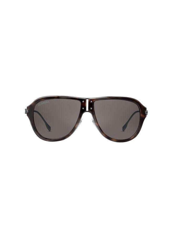 Oculos-de-Sol-Aviador-Havana