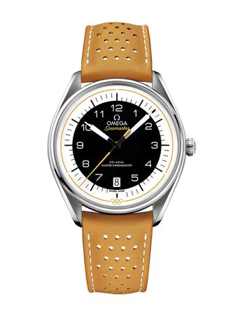 Relogio-Seamaster-Olympic-Games-CoAxial-Master-395mm