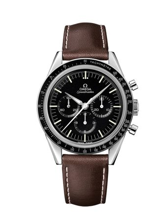 Relogio-Speedmaster-Corda-Manual-397mm