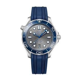 Relogio-Seamaster-Professional-Diver-CoAxial-Master-42mm
