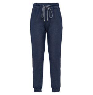 Jogger-Jeans-Azul-Jeans