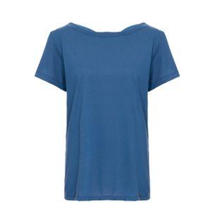 Tshirt-Noronha-Indigo