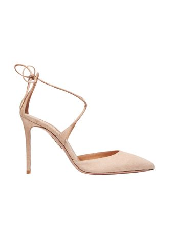 SAPATO-VERY-MATILDE-PUMP-105-VERY-MATIL