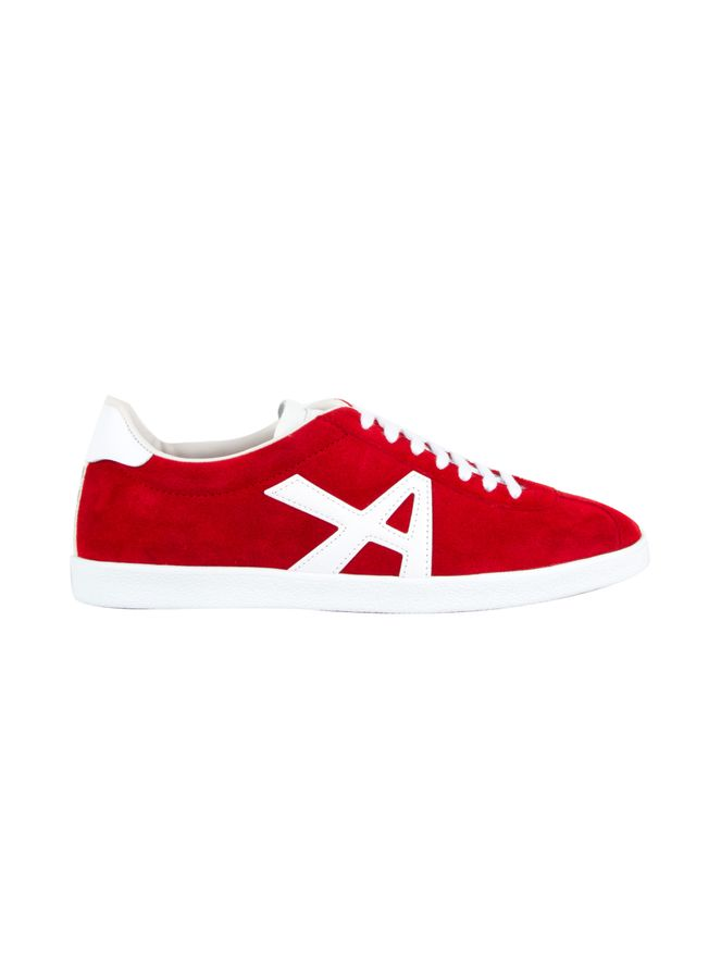 Tenis-The-A-Sneaker-The-A-Sneaker
