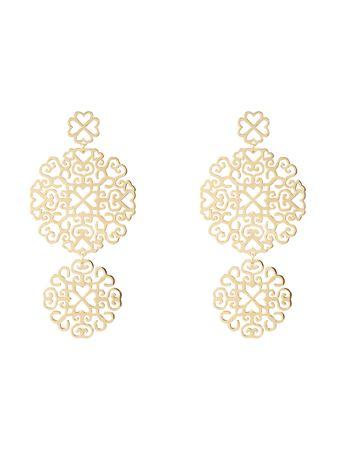 Brinco-Mandala-Amor-de-Prata-Revestido-de-Ouro