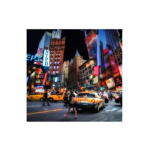 New-York-I-Papel-Algodao