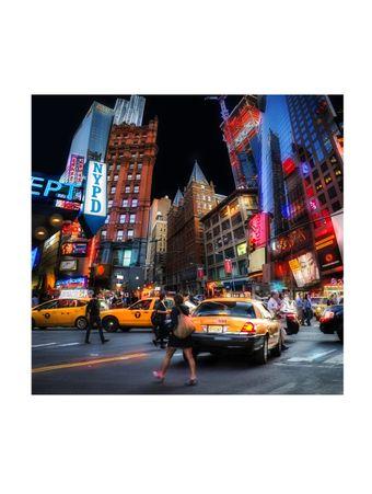 New-York-I-Papel-Algodao