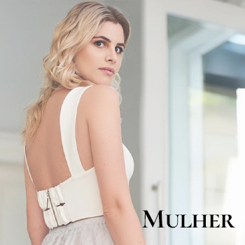 Mulher Mobile