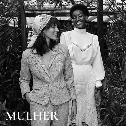 Banner Mulher